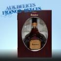 Bas Armagnac coffret + 2verres
