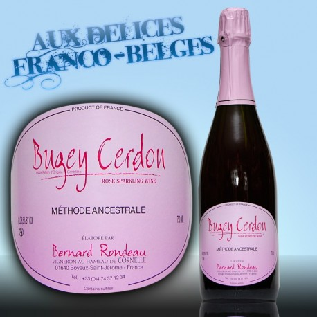 2 belges blondes aux gros seins sodomisees dans une partouze 7