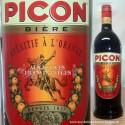 Picon Bière 18°- 1litre