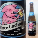 Rince Cochon Blonde 33cl