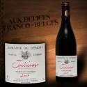 Julienas 2007 AOC Vieilles Vignes