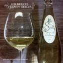 Provence Blanc Ch.de l'Aumérade