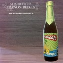 Mongozo Mangue 33cl