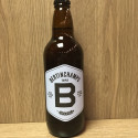 Bertinchamps Triple Blonde 50cl