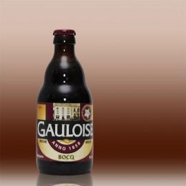 Gauloise brune 33cl (spéciale)